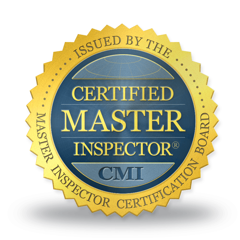Home Inspections in Bandera TX